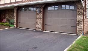 Overhead Garage Door Replacement Panels by Residential U0026 Commercial Garage Doors Openers Sales