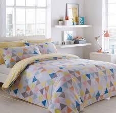 Debenhams Bed Sets Homeware Lizzie Lees
