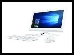 comparateur d ordinateur de bureau ordinateur bureau comparatif 50505 bureau idées