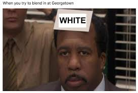 Best Facebook Memes - best of georgetown s facebook meme page the fourth edition the