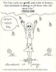 shield of faith coloring page fabulous god is my shield coloring