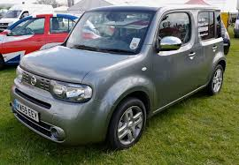 box car nissan file a box too far nissan cube front flickr mick lumix jpg