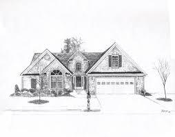 free floor plan sketcher house plans drawing floor plan app sketches and drawings