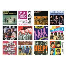 beatles wrapping paper cheap beatles box set find beatles box set deals on line at