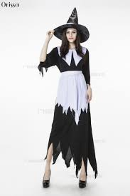Halloween Costume Devil Woman 100 Dark Gothic Halloween Costumes Gothic Costumes Gothic