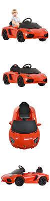 lamborghini aventador lp700 ride on car ride on toys and accessories 145944 lamborghini aventador lp700 4