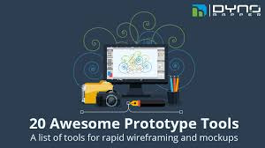 tools mobile wireframe tool 20 awesome prototype tools for rapid wireframe design