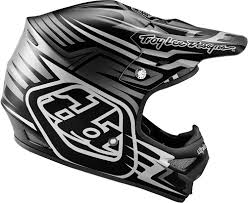 motocross helmets ebay 2016 troy lee designs air scratch helmet motocross dirtbike