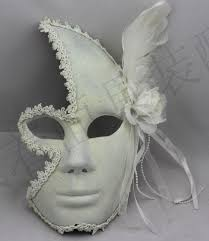 white masquerade masks for women venetian mask masquerade mask princess flower lace plus men and