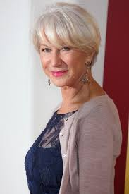 backs of short hairstyles for women over 50 short hairstyle for women over 50 hairstyle for women