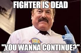 Fighter Meme - 40 very funny boxing meme pictures and photos