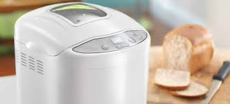 black friday bread machine how to buy the best bread maker which