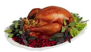thanksgiving and diabetes how to handle the increase in food and