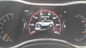 2014 Jeep Grand Cherokee Summit 5 7l 0 100 Mph Youtube