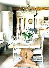 country dining room ideas decorating ideas wearemodels co