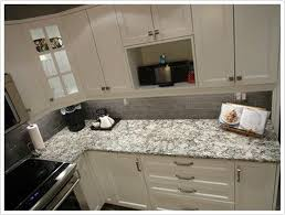countertops that go with white cabinets bathroom faucets ottawa unique quartz countertops that go with white