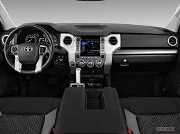 toyota tundra trd pro interior 2017 toyota tundra trd pro cab 6 5 bed 5 7l ffv natl