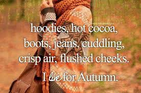 Fall Memes - autumn is my favorite color a few autumn inspired equestrian