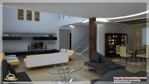 Home Design With Budget Design Ideas 31 Furniture Decoration Ideas Interior Ultimate