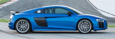 audi r8 configurator audi r8 sizes and dimensions guide carwow