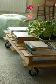 Diy Wood Pallet Coffee Table by 105 Best Upcycle Pallets U0026 Crates Coffee Table Images On