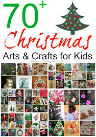70 Diy Christmas Decorations Easy by Diy Christmas Ornaments An Entire Tree Full