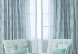 shabby chic curtains and drapes