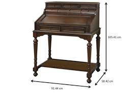 amazon com coaster home furnishings modern traditional ten drawer