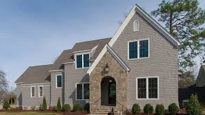 canadian house plans custom home in raleigh u0027s oaks at fallon park saussy burbank