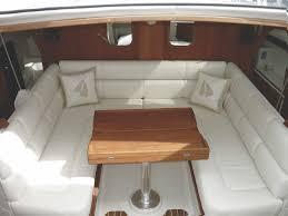Upholstery Fabric Mississauga Genco Marine Company Boat Upholstery Toronto U0027s Boat Supply