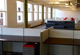 Tri City Office Furniture by Tri City Builders Inc
