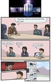 Boardroom Suggestion Meme - boardroom suggestion meme tumblr