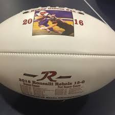 engraved football gifts 82 best basketball gifts images on basketball gifts