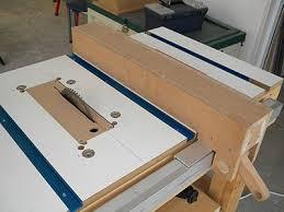 use circular saw as table saw https woodgears ca reader pekka tablesaw html do ngo pinterest