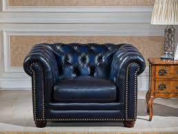 Genuine Leather Sofa And Loveseat Sofa Sofa Loveseat And Chair Set Achievable Leather Sofa And