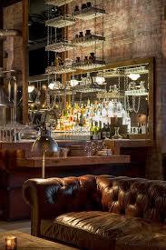 Bar Design Ideas For Restaurants Bar Design Photos Webbkyrkan Com Webbkyrkan Com