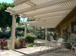Aluminum Patio Covers Home Depot Lowes Patio Covers Pgr Home Design