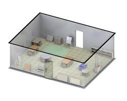 Free Classroom Floor Plan Creator 58 Best Classroom Ideas Images On Pinterest Classroom Layout