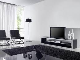 wall mounted tv unit designs living latest design modern corner tv cabinet led wall mount tv