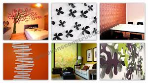 evens construction pvt ltd tips selecting the best wall decor