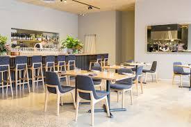 restaurants of australia igni broadsheet