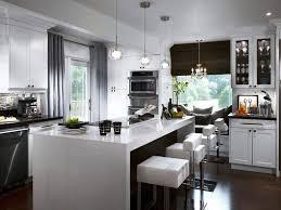 top 5 kitchen window treatments ideas
