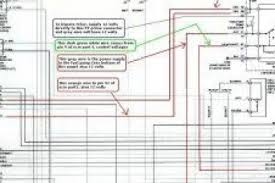toyota yaris 2010 wiring diagram wiring diagram