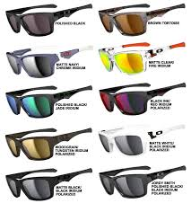 oakley sunglasses black friday sales 33 best shades images on pinterest oakley sunglasses lenses and