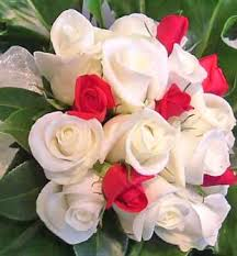 common wedding flowers popular wedding flowers and their meanings tonawanda castle s