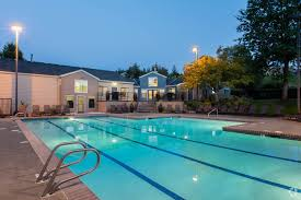 1 bedroom apartments in portland oregon 1 bedroom apartments for rent in portland or apartments com
