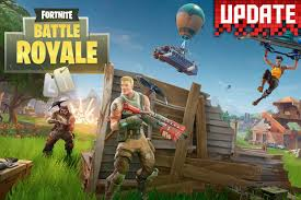 pubg nintendo switch fortnite nintendo switch release confirmed epic games shares major