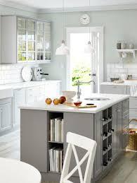 free standing kitchen island units kitchen design magnificent ikea kitchen organization free