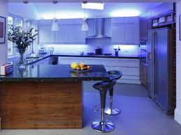 under cabinet led light strips kitchen led kitchen lighting and 7 led kitchen lighting led