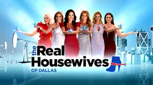exclusive u0027real housewives of dallas u0027 returns for season 2 with